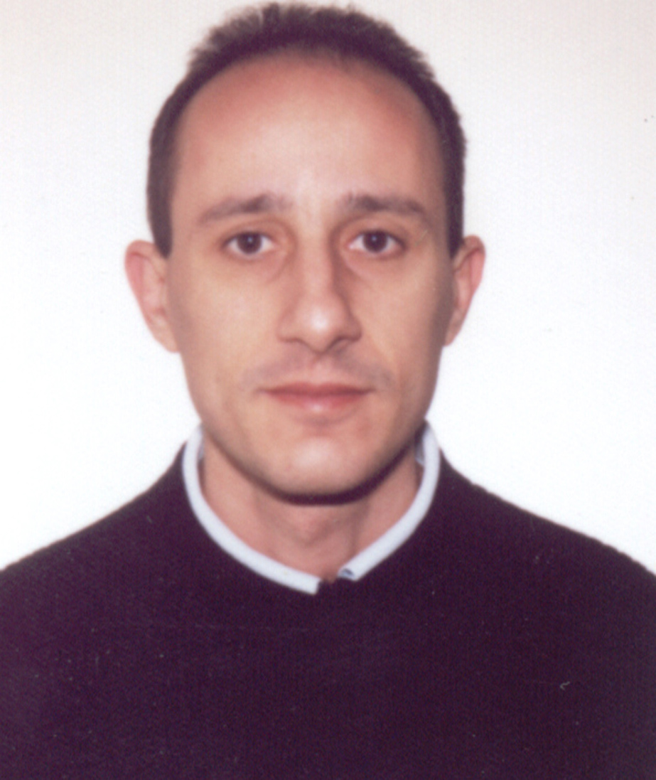 Paolo Zanda