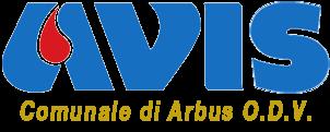 Logo Avis Arbus